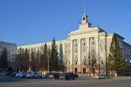 Минтруд Башкирии распределит 40 млн рублей среди некоммерческих организаций