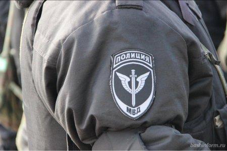 В Уфе охранники бара избили глухонемых парней