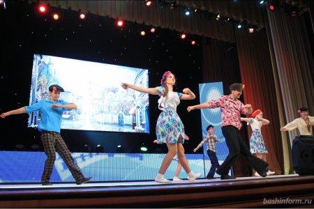 На поддержку творческих коллективов школ Башкирии выделят 30 млн рублей в виде грантов