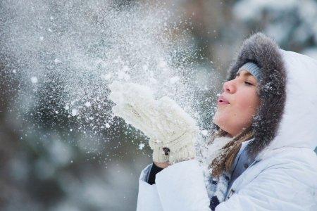 В Башкортостане ожидается ухудшение погоды