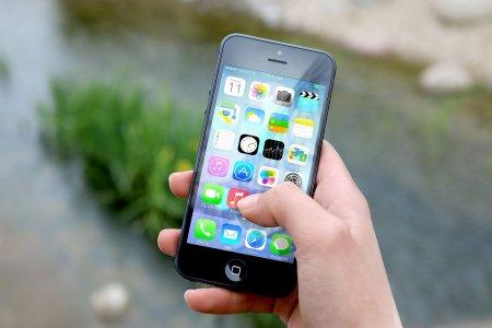 ОНФ запустил в мобильном приложении опрос о правах и ответственности медработников