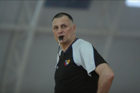 В Башкортостане приняли закон о системе аттестации тренеров спортшкол