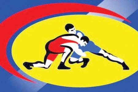 Радий Хабиров: В новом Центре спортивной борьбы будут заниматься не только борцы