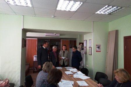 На соискание грантов главы Башкортостана на сохранение и развитие языков подано 287 заявок