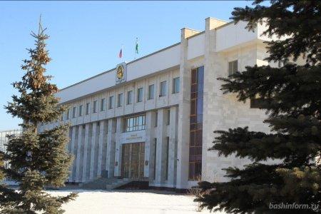 В Башкортостане отсрочат пени за неуплату налога на имущество граждан