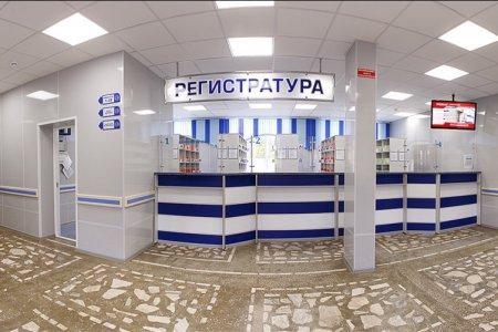 Радий Хабиров: Чтобы не повеситься хотелось, заходя в поликлинику