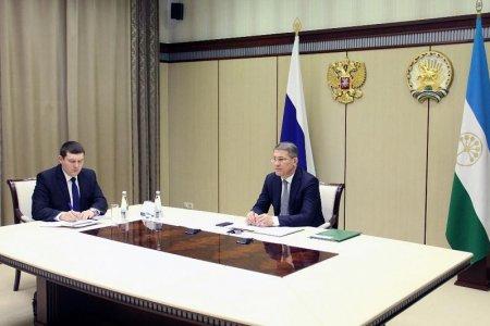 Регоператоров по вывозу мусора будет координировать «Российский экологический оператор»