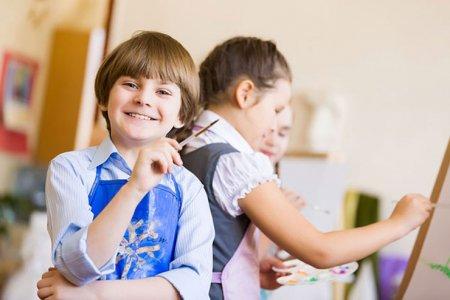 В Башкортостане родители будут оплачивать кружки для детей электронными сертификатами