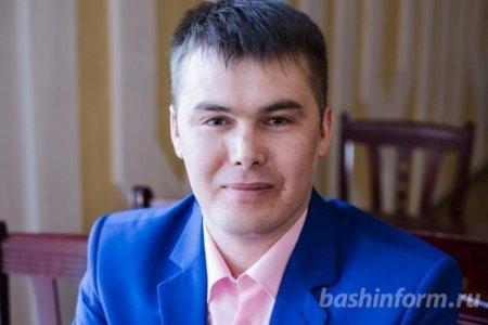 В Уфе писатель Айгиз Баймухаметов примет участие в заседании Клуба башкирского языка