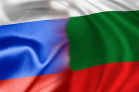 В Уфе пройдут Дни Республики Татарстан в Республике Башкортостан