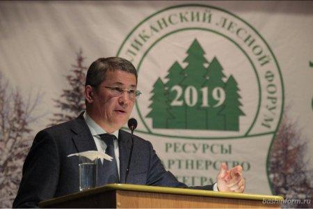 В Башкортостане на реализацию программы «Домокомплект» дополнительно направят 150 млн рублей