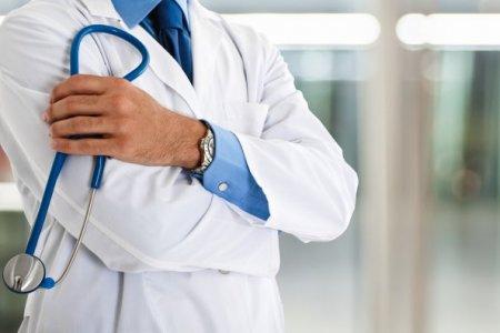 Башкирских врачей будут премировать за выявление рака на ранних стадиях