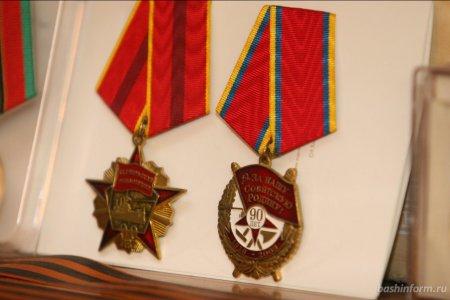 Ветераны Великой Отечественной войны смогут весь май бесплатно путешествовать в поездах
