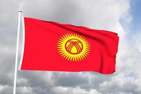 Радий Хабиров встретился с министром экономики Киргизии