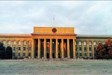 Радий Хабиров пригласил делегацию Киргизии на инвестсабантуй «Зауралье» и «Апимондию»