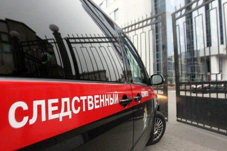 В Башкортостане многодетная мать подозревается в покушении на убийство своей 5-летней дочери