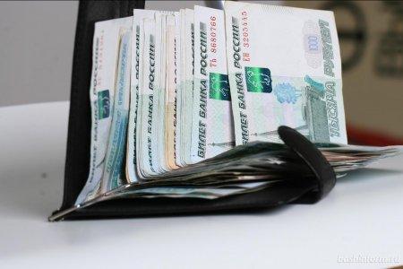 В Башкортостане повышена субсидия для специалистов АПК со средним образованием