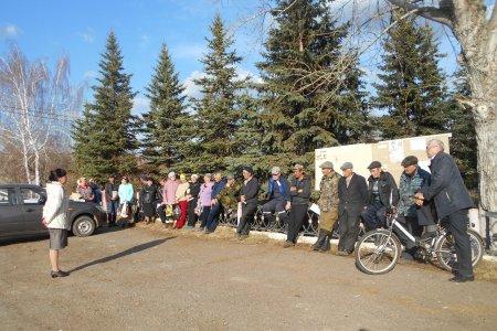 Имамы одного из районов Башкортостана отказались проводить обряды в домах бутлегеров