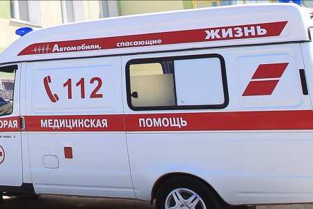 В Башкортостане в общежитии скончался 17-летний подросток