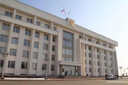 В Башкортостане сельских депутатов могут освободить от подачи деклараций о доходах