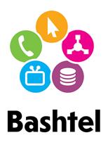 С 1 июня 2019 года «Ростелеком» отменяет плату за междугородные телефонные звонки с таксофонов универсальной услуги связи (УУС).