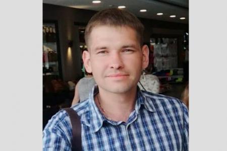 В Башкортостане 33-летний Рустам Фаттахов выехал на машине в неизвестном направлении и пропал