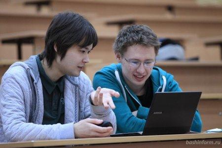 Студенты-писатели соберутся в Уфе на всероссийское совещание и фестиваль «КоРифеи»