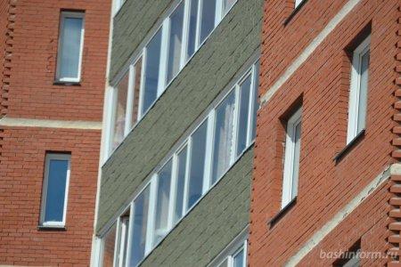 Ошибка системы или афера: Житель Москвы не знал, что подарил квартиру уфимцу