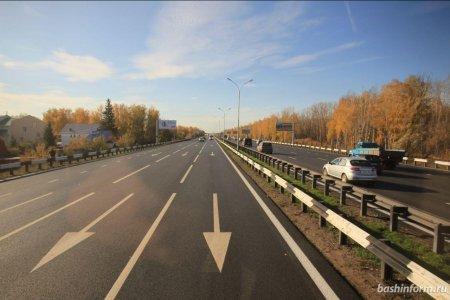 В Башкортостане раскрыли мошенничество с бюджетными средствами при ремонте федеральной трассы