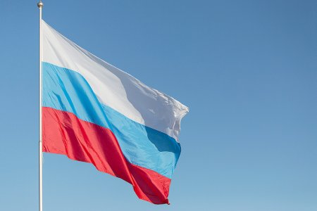Что изменится в жизни россиян с 1 июня
