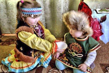 В Уфе утвердили программу мероприятий ко Дню защиты детей