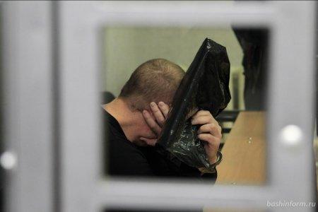 Житель Башкортостана до смерти избил своего знакомого