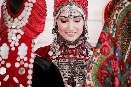 В Уфе на международном форуме обсудили, как сохранять тюркскую культуру