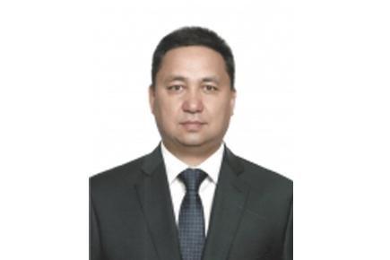 Главой администрации Архангельского района назначен Ильшат Аминев