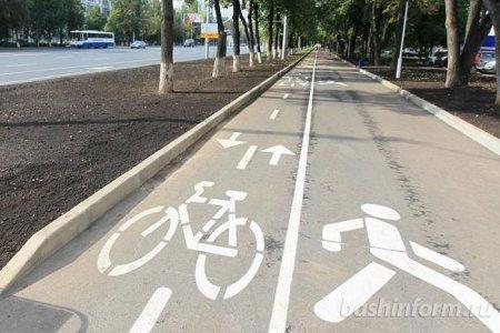 Что нужно знать детям-велосипедистам, чтобы не попасть в ДТП