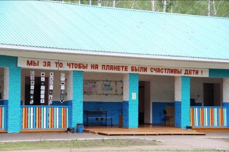 В Башкортостане после трагедии в лагере займутся изучением организации детского отдыха