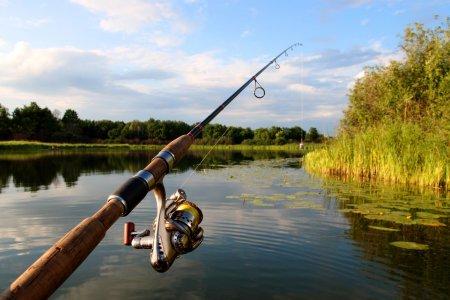 В Башкортостане на озере погиб 9-летний мальчик