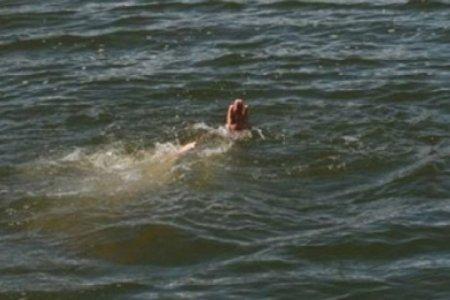 В Башкортостане утонула 11-летняя девочка