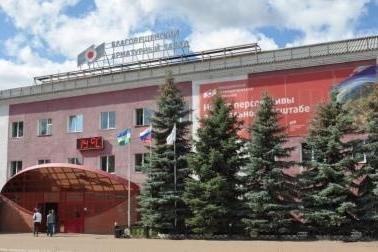 Участниками нацпроекта по поддержке занятости стали около 30 предприятий Башкирии