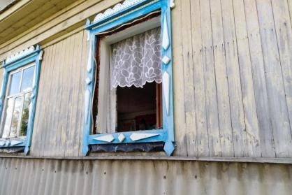 В Башкортостане сын нашел тело убитой матери в погребе