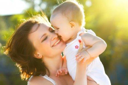 Гульназ Кульсарина о выплате детских пособий до 3 лет: «Дети будут здоровее, мамы счастливее»