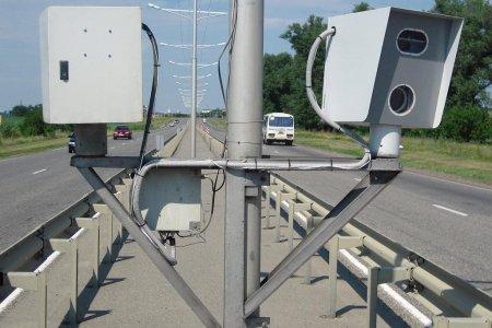 На дорогах Башкортостана появятся видеокамеры, фиксирующие среднюю скорость – Динар Гильмутдинов