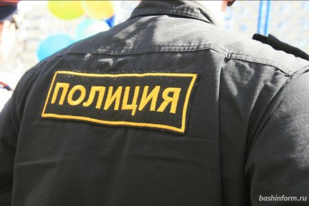 В Ишимбае сотрудник полиции зарабатывал на адресах умерших