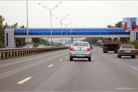 Радий Хабиров о дорогах Башкортостане: «Где-то воруют наши деньги»