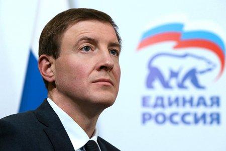В России предлагают ввести повышающий коэффициент 1,4 для выплат по программе «Земский доктор»