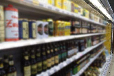 Радий Хабиров о продаже алкоголя в Башкортостане: «Здесь сдаваться нельзя!»