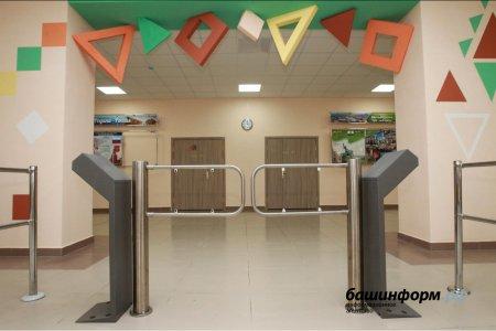 Что изменится в школах Башкортостана с 1 сентября - 10 новаций