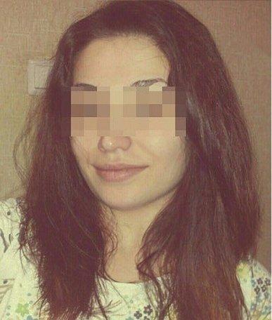 Эксперты назвали предполагаемую причину убийства годовалого младенца в Башкортостане