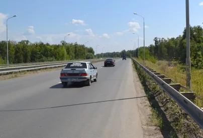 Радий Хабиров о состоянии дорог в Башкортостане: «Мусор надо лопатой выгребать»