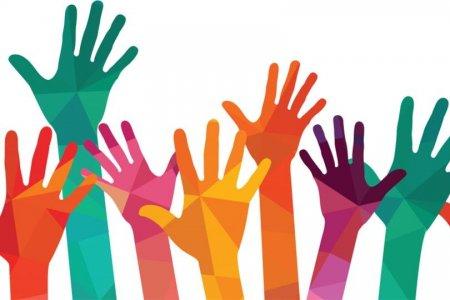 В Башкортостане формируют состав Совета по правам человека